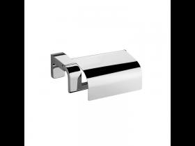 Държач за тоалетна хартия Premium
