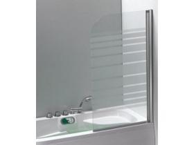 Bathtub Screen 75x130