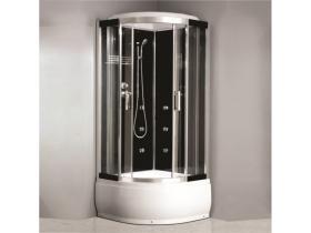 Хидромасажна душ кабина ICSH 8179B