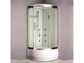 Хидромасажна душ кабина ICSH 8179W