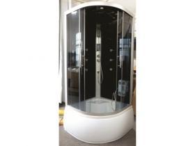 Хидромасажна душ кабина ICSH 8408 New