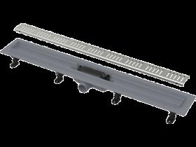 Линеен сифон Alcaplast APZ10 750 мм