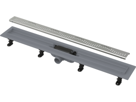 Линеен сифон Alcaplast APZ8 650 мм