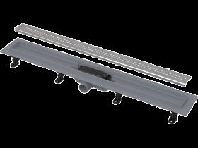 Линеен сифон Alcaplast APZ9 750 мм