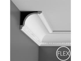 Декоративен корниз Luxxus Flex C216F