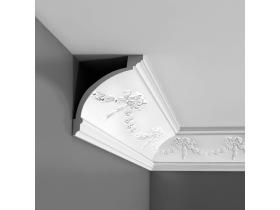 Декоративен корниз Luxxus C218