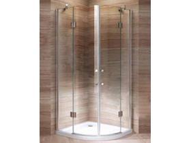 Shower Cabin EX406 90x90