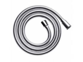 Sensoflex metal shower hose 1.6 м. Hansgrohe
