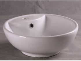 Мивка за баня тип Купа Ф44,5 ICB 861