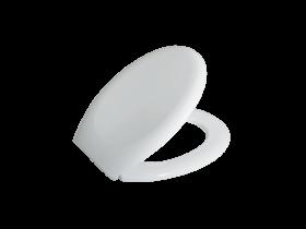 Капак за тoалетна чиния Cinar Pitta KC3016