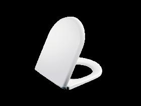 Капак за тoалетна чиния Amaspa KC3031
