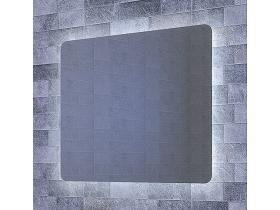Огледало за Баня с LED Осветление Сиатъл 70 - Т