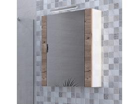 Шкаф Огледало Хюстън 60 - Т