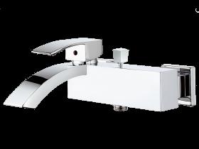 Смесител за вана или душ Nava NV2401 без аксесоар
