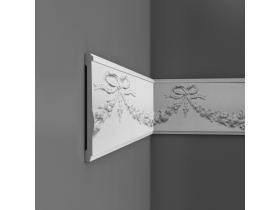 Декоративен корниз Luxxus P7020