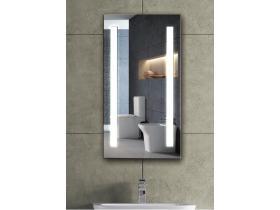 Огледало с LED осветление PIC 003