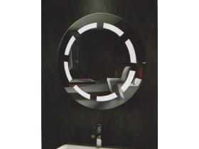 Огледало с LED осветление PIC010