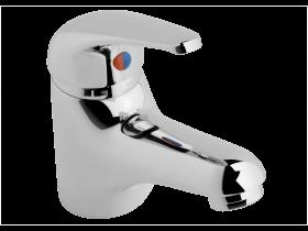 Смесител за мивка Rodas без изпразнител