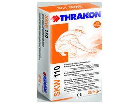 Лепило Thrakon клас C1 NPD