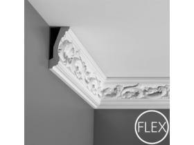 Декоративен корниз Luxxus Flex C201