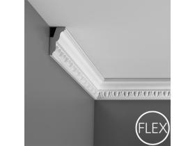 Декоративен корниз Luxxus C212F