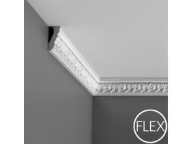 Декоративен корниз Luxxus Flex C214F
