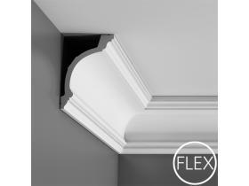 Декоративен корниз Luxxus Flex C217F