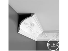 Декоративен корниз Luxxus Flex C218F