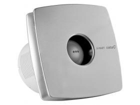 Вентилатор X-Mart 10 Inox