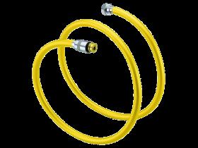 Шлаух Colors - жълт