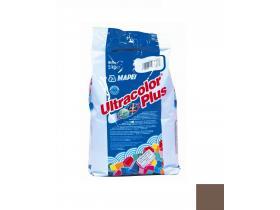 Фугин Mapei Ultracolor Plus 144 Шоколад 5кг.
