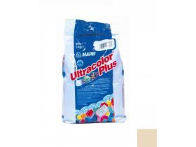 Фугин Mapei Ultracolor Plus 131 Ванилия 5кг.