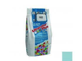 Фугин Mapei Ultracolor Plus 182 Tormaline синьо 2кг.