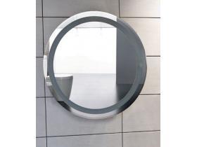 Огледало с LED осветление PIC 012