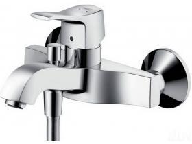 Смесител за вана/душ Metris Classic Hansgrohe