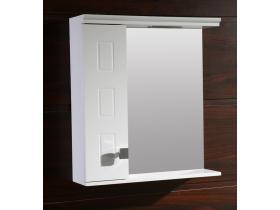 Шкаф Огледало за Баня ICMC 1355-50