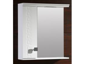 Шкаф Огледало за Баня ICMC 1355-50S