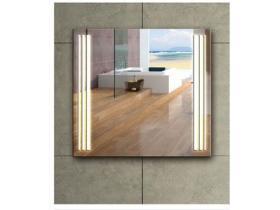 Огледало с LED осветление PIC 011