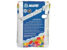 Фугин Mapei Keracolor FF 144 Шоколад 5кг.