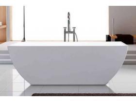 Свободно стояща вана 150x75 cm K-1505