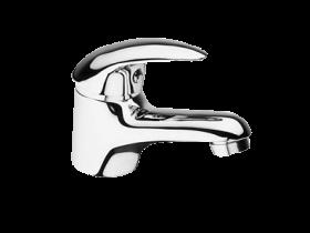 Смесител за мивка Madara
