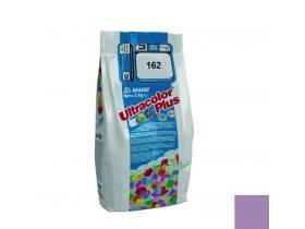 Фугин Mapei Ultracolor Plus 162 Violet 2кг.