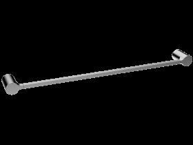 Пръчка за хавлия Aries 55см.