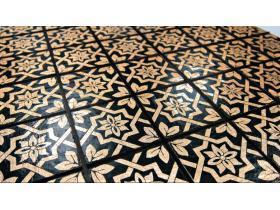 Mosaico Tailor-Life