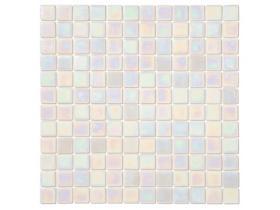 Mosaico Milenium