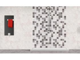 Плочки за Баня CRAFT