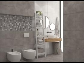 Плочки за баня Innova 84010