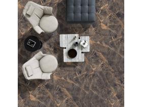 Ректифициран гранитогрес Magma Stone 56010