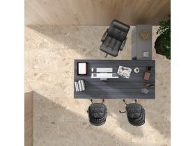 Ректифициран гранитогрес и стъпала Stone cut 56010