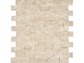 Mosaics From Natural Stone